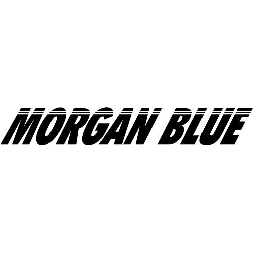 morgan-blue